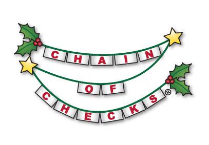 92.5 WINC FM Announces the 2020 Chain of Checks Recipient is CCAP!