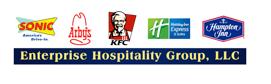 enterprise-hospitality-group