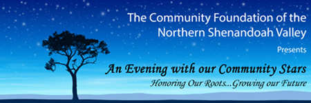 evening-with-our-community-stars-small