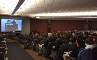 Nonprofit Governance Symposium