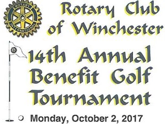 Golf tournament to benefit CFNSV