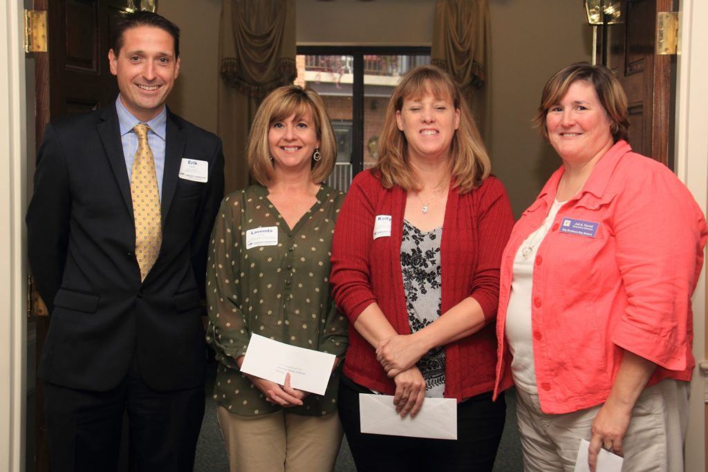 thank-you-luncheon-cochran-receipients
