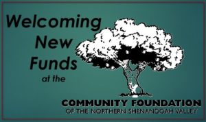 welcoming-new-funds