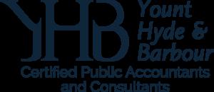 yhb-logo-2016
