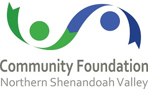 Community Foundation COVID Relief Grants Available